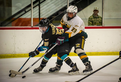 Edison vs Corona Ice Hockey-115