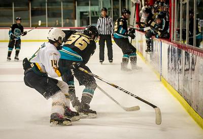 Edison vs Corona Ice Hockey-106