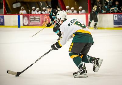 Edison vs Corona Ice Hockey-074