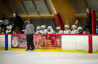 Edison vs Corona Ice Hockey-084