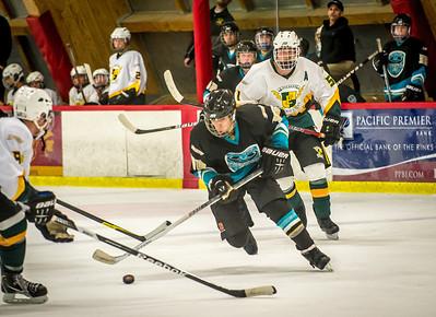 Edison vs Corona Ice Hockey-076