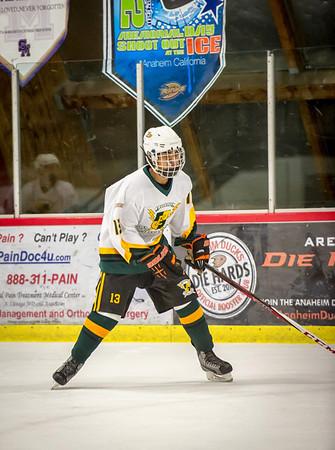 Edison vs Corona Ice Hockey-014