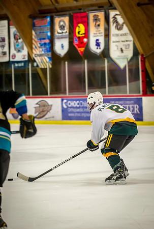 Edison vs Corona Ice Hockey-054