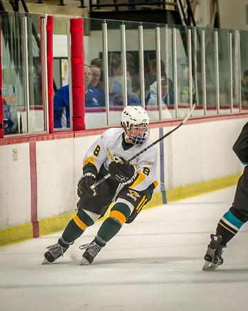Edison vs Corona Ice Hockey-023