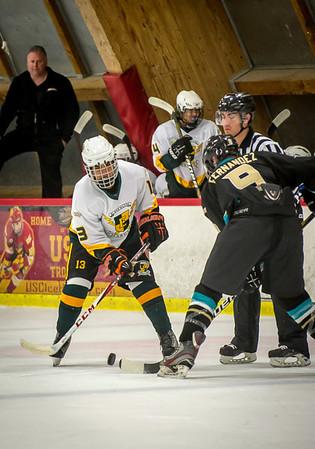 Edison vs Corona Ice Hockey-007