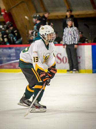 Edison vs Corona Ice Hockey-009