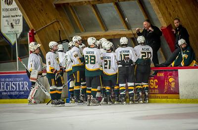 Edison vs Corona Ice Hockey-038