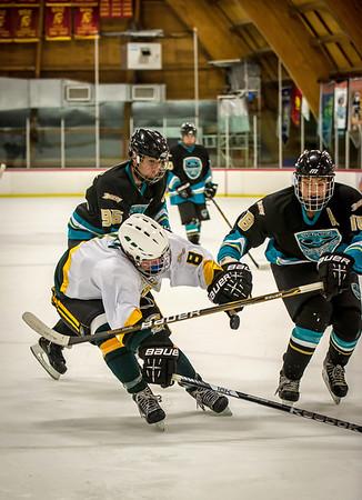 Edison vs Corona Ice Hockey-027