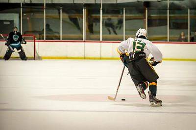 Edison vs Corona Ice Hockey-098