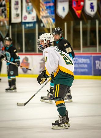 Edison vs Corona Ice Hockey-083