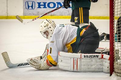Edison vs Corona Ice Hockey-092