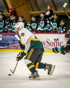 Edison vs Corona Ice Hockey-064