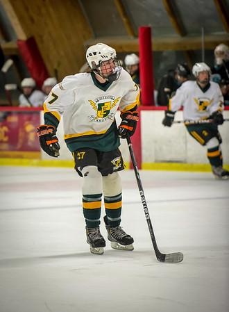 Edison vs Corona Ice Hockey-008