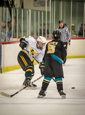 Edison vs Corona Ice Hockey-033