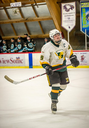 Edison vs Corona Ice Hockey-055
