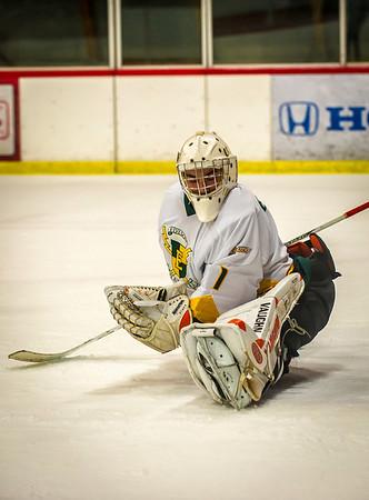 Edison vs Corona Ice Hockey-070