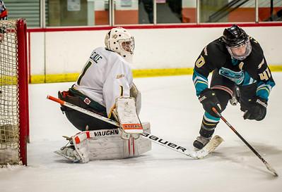 Edison vs Corona Ice Hockey-095