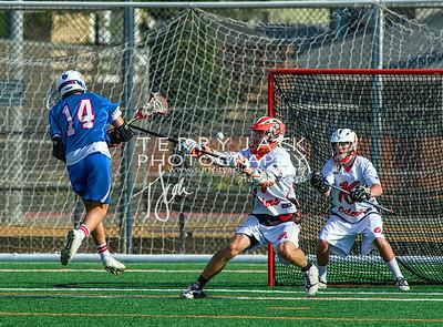 Lacrosse-039