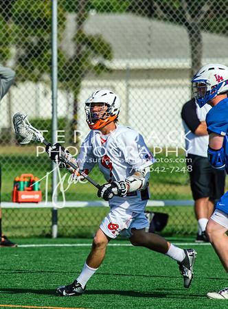 Lacrosse-035