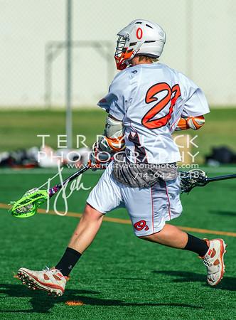 Lacrosse-054