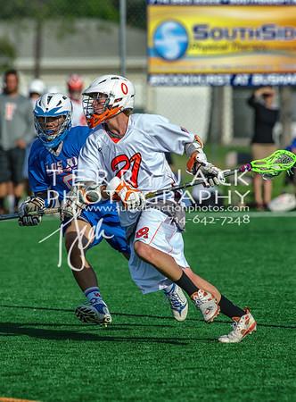 Lacrosse-052