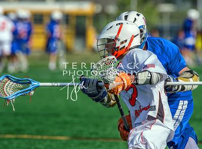 Lacrosse-021