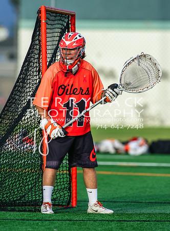 Lacrosse-327