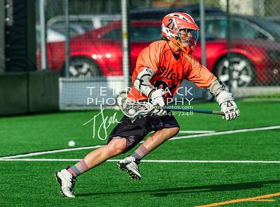Lacrosse-1291