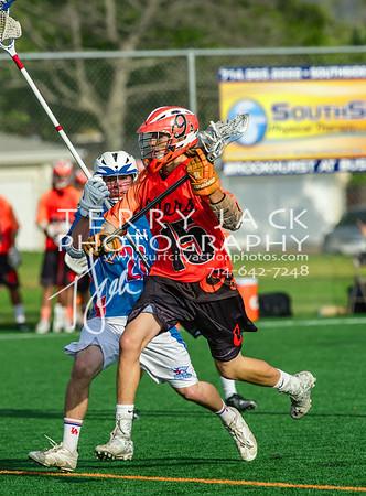 Lacrosse-118