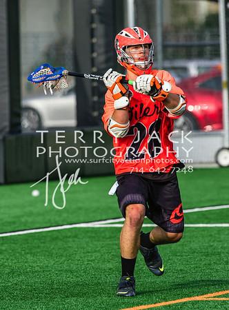 Lacrosse-175
