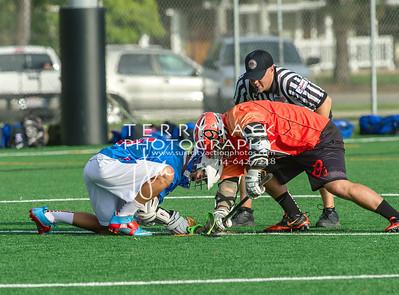 Lacrosse-145
