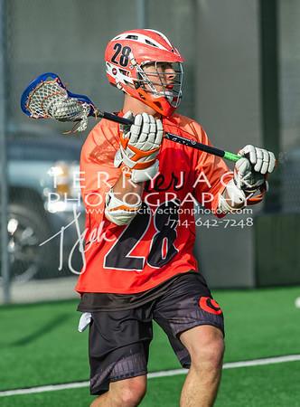 Lacrosse-159