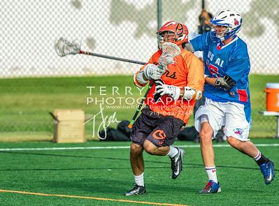 Lacrosse-169