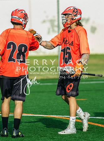 Lacrosse-140