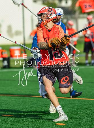 Lacrosse-119