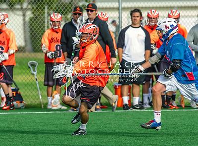 Lacrosse-167