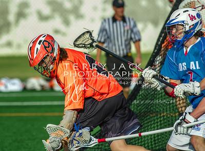 Lacrosse-136