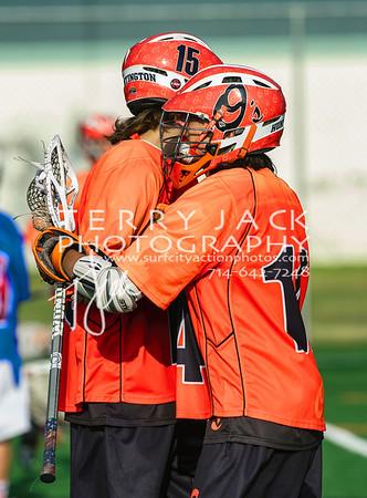 Lacrosse-123