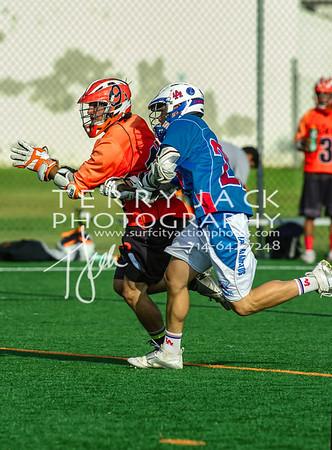 Lacrosse-113