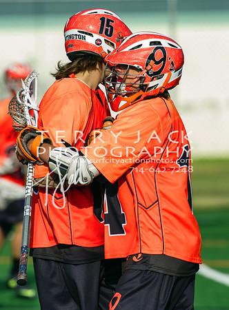 Lacrosse-122