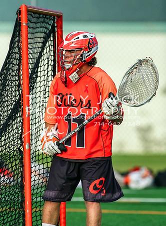 Lacrosse-325