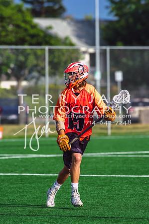 Lacrosse-109