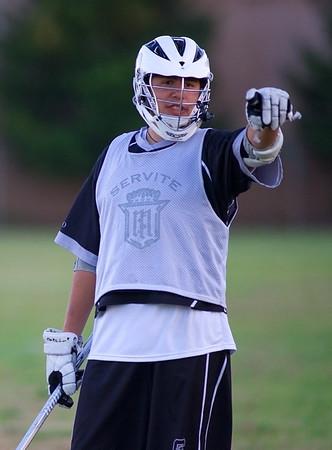 Servite vs HB Lacrosse_3176