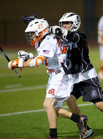 Servite vs  HB Lacrosse_3393