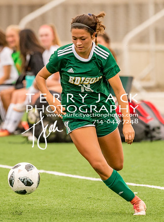 Edison vs  Mission Viejo Soccer-69-2