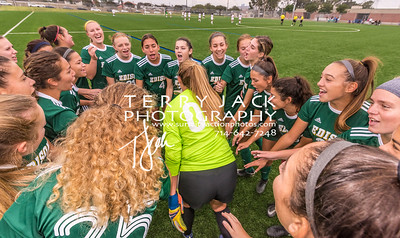 Edison vs  Mission Viejo Soccer-11