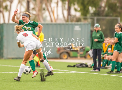 Edison vs  Mission Viejo Soccer-88-2