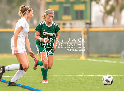 Edison vs  Mission Viejo Soccer-87