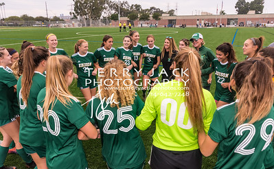 Edison vs  Mission Viejo Soccer-1