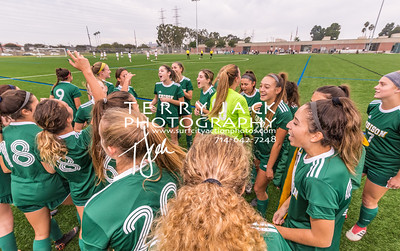 Edison vs  Mission Viejo Soccer-13